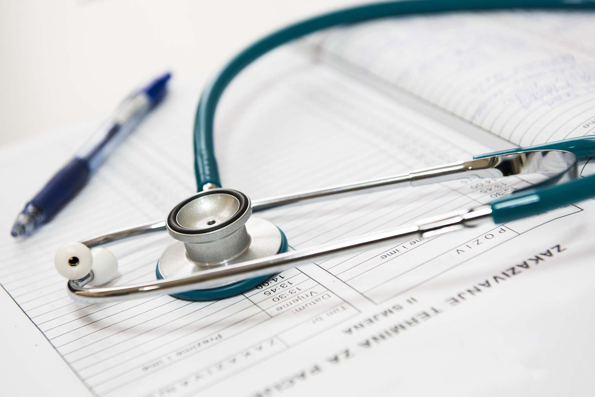 Residents Medical Group Explains Ins and Outs of U.S.Medical Residency