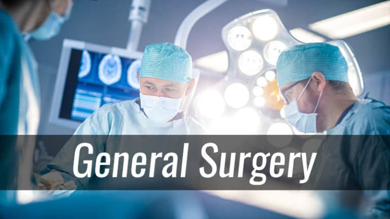 Become a General Surgeon in the UK: A comprehensive guide for IMGs – The  Savvy IMG